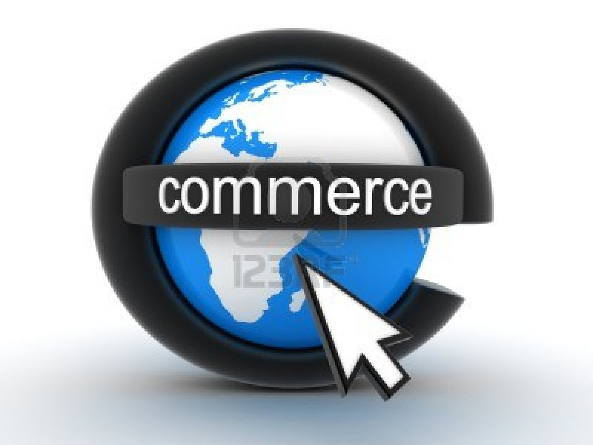 you decide week 3 fundamentals of e commerce E commerce full notes for mba 1 karishma sirohi 1 unit 1 introduction to e-commerce: e- commerce refers to electronic transactions such as buying selling, information flow and funds transfer over the internet e-commerce broadly encompasses all business activities taking place over the internet.