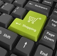 E-commerce solutions, such as Bigcommerce