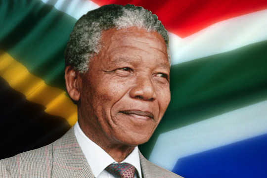 28a730338 It's Mandela Day this week, and Just Perfect has decided to pay homage to  the greatest leader our country has ever seen. No one can get enough of  hearing ...