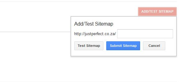 what is a sitemap and why is it important to your seo