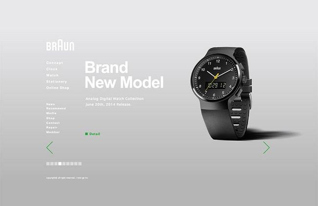 http://blog.justperfect.co.za/wp-content/uploads/2015/06/web-design-in-2015.jpg