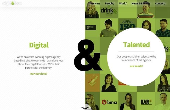 http://blog.justperfect.co.za/wp-content/uploads/2015/06/web-design.jpg