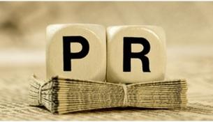 Justperfect-public-relations-26112015