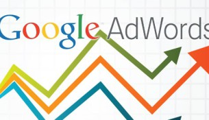 Advertise on Google AdWords | Just Perfect Blog