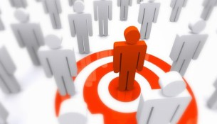 The Psychological Effects of Targeted Ads
