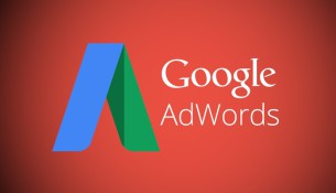 Adwords | Just Perfect