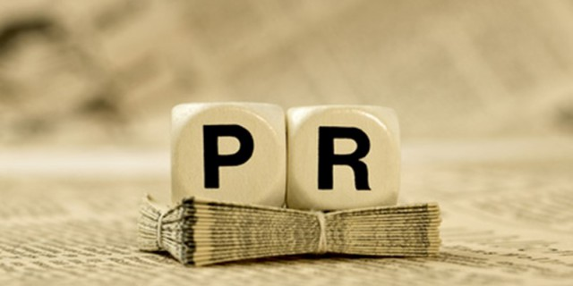 Tools of Public Relations | Just Perfect