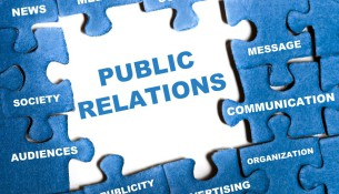 puzzle-with-the-word-public-relations-in-it